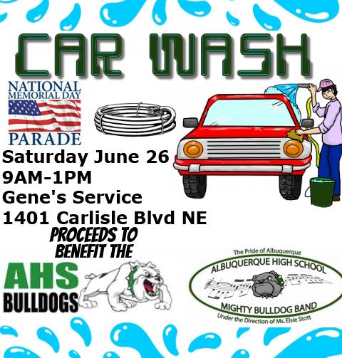 6-26-carwash flyer